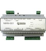 МИМ-001-E-R4-G