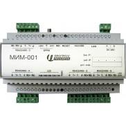 МИМ-001